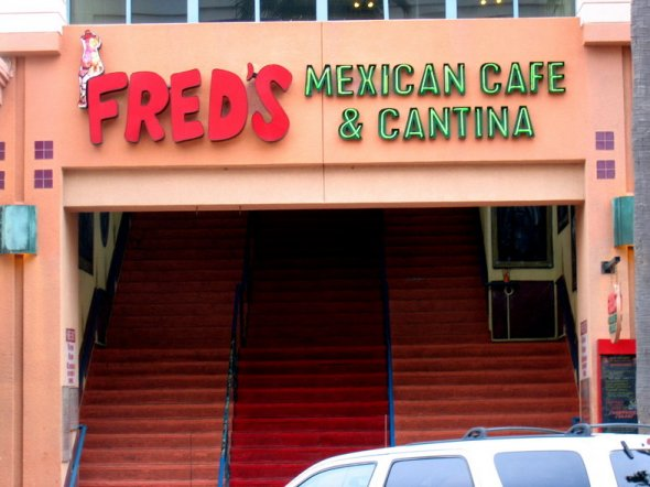 Mexican_Freds-Cafe-and-Cantina_Sign